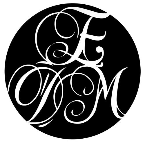 DeusExMusicaStudio's avatar