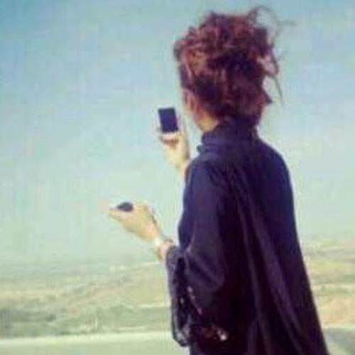 user909029768's avatar