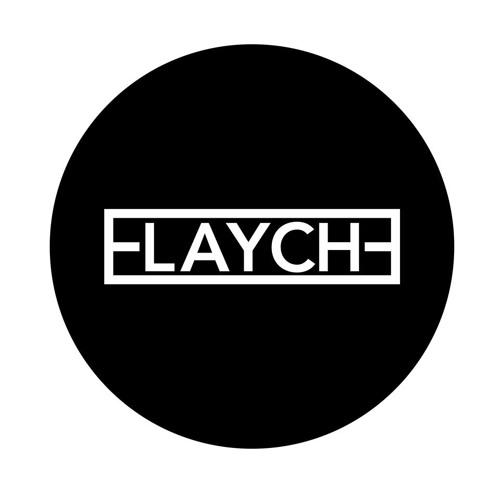 elayche's avatar