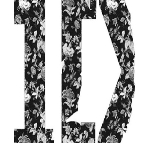 Little1DMaynardMix's avatar