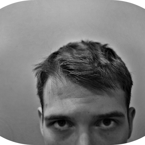 Heward's avatar