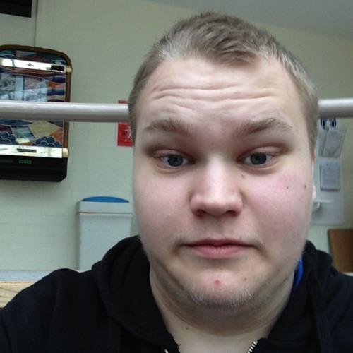 Mark999's avatar