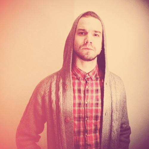 Simon Pavelich's avatar