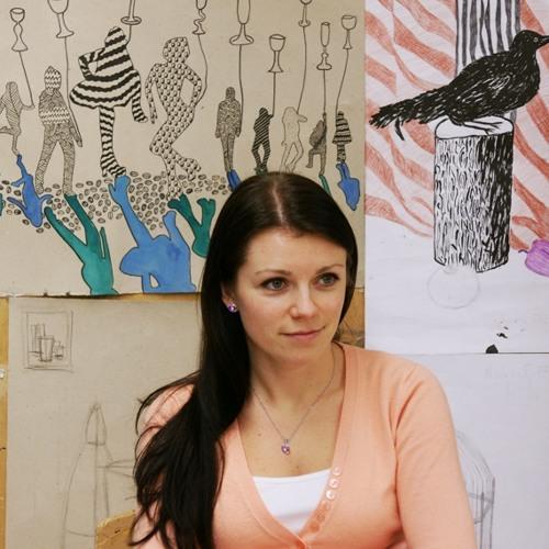 Simona.'s avatar