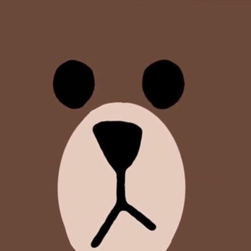 GyeongJin Gwon's avatar