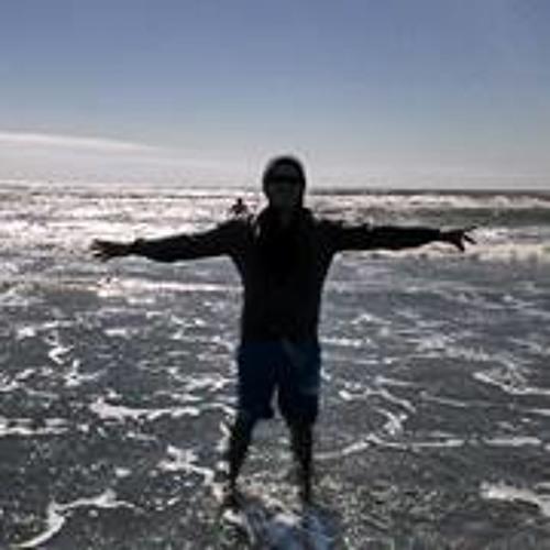 Gastón Alejandro Castillo's avatar