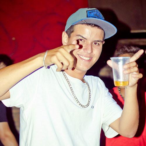 Bruno Cesar 129's avatar