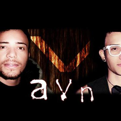 AVn's avatar