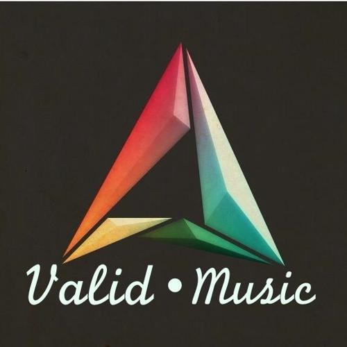 valid Music's avatar