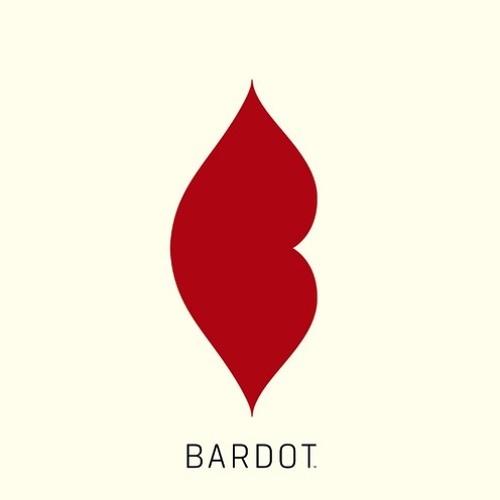 DiscoBardot's avatar
