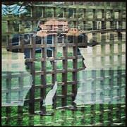 Walter Grabner's avatar
