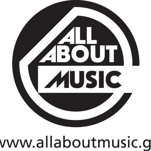 allaboutmusic.gr's avatar