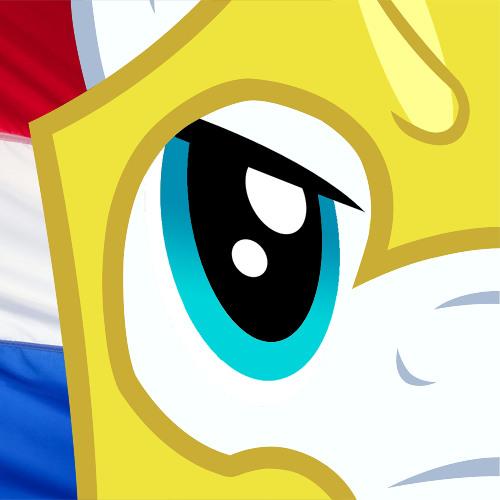 Gordon_Weedman's avatar