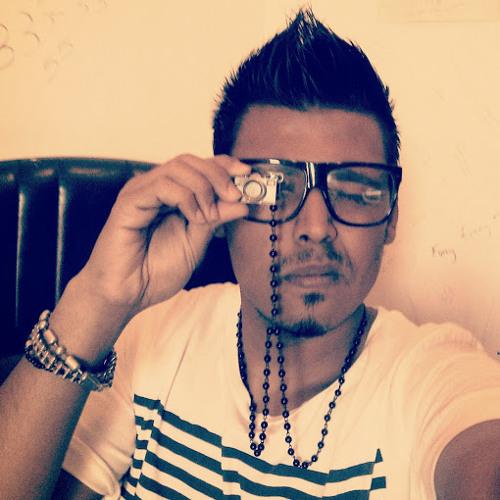 Ifaan Kariwa's avatar