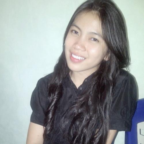 ireynerere's avatar