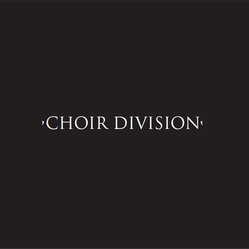 Choir Division's avatar