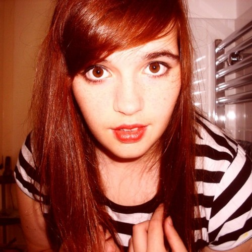 lauralisa's avatar