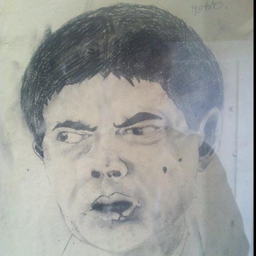 hleewarder's avatar