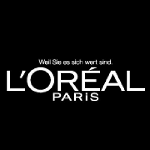 LOrealParisDE's avatar