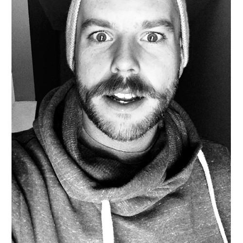 Chad Michell's avatar