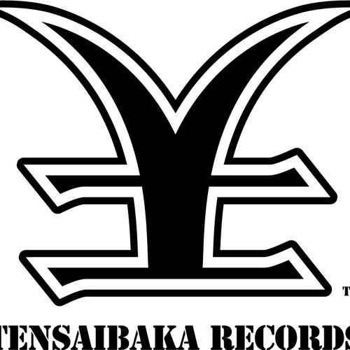 TENSAIBAKARECORDS's avatar