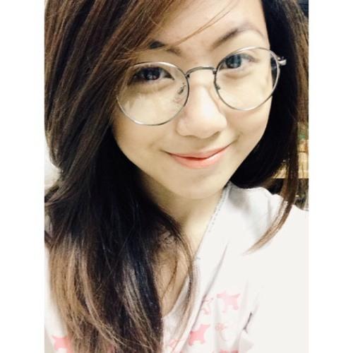 Sara Sato's avatar