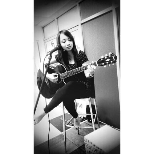 Claudia Deeya Anye's avatar