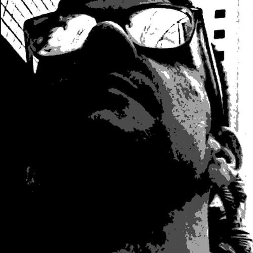 P51L's avatar