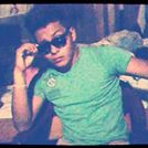 Jc Tuanama's avatar