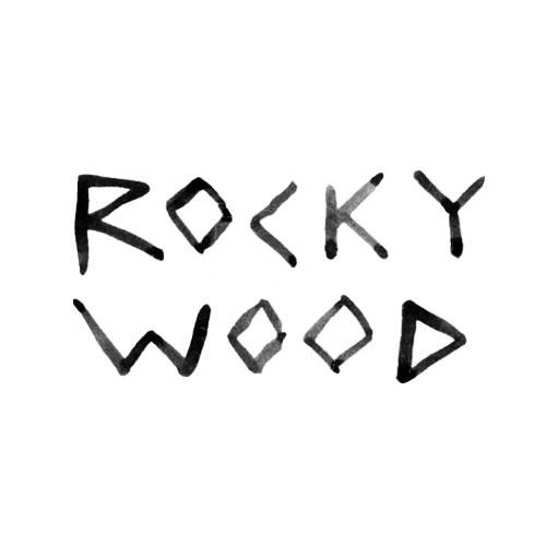 rockywood's avatar