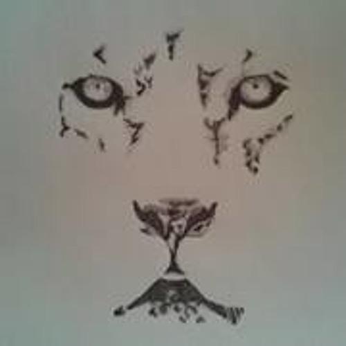 Ntrz Yahzee's avatar