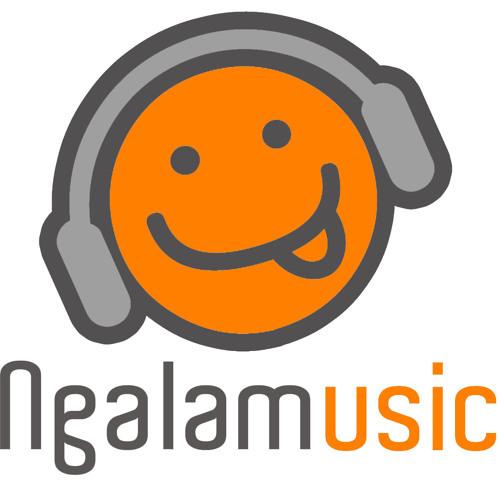 NGALAMUSIC's avatar