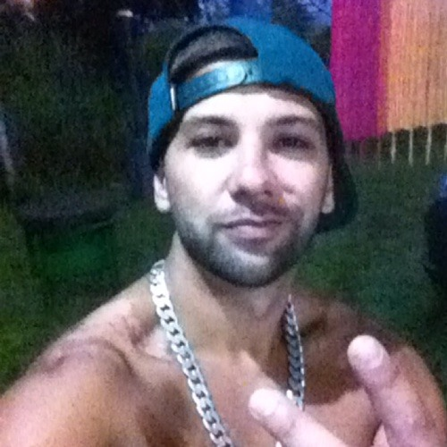 DiegoRosa83's avatar