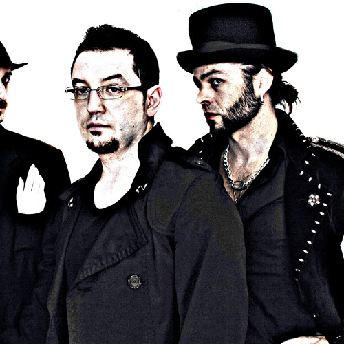 LoMé_Band's avatar