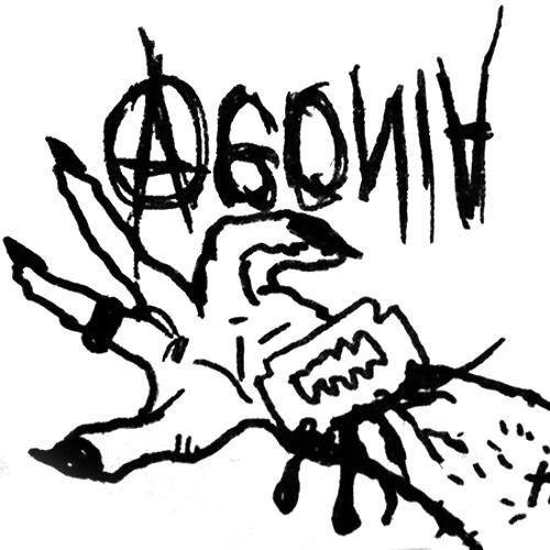 (en) AGONIA's avatar