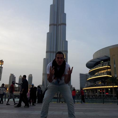 Haitham Abd Elazim 1's avatar