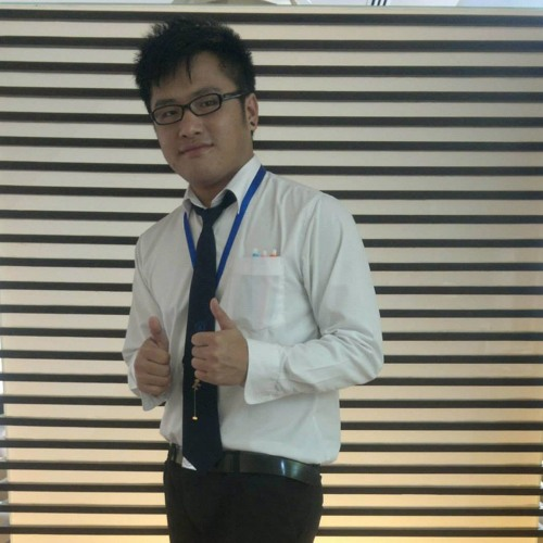 Sonam Wangchuk 7's avatar
