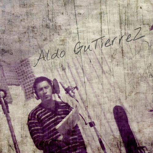 Aldo Gutierrez Pabon's avatar