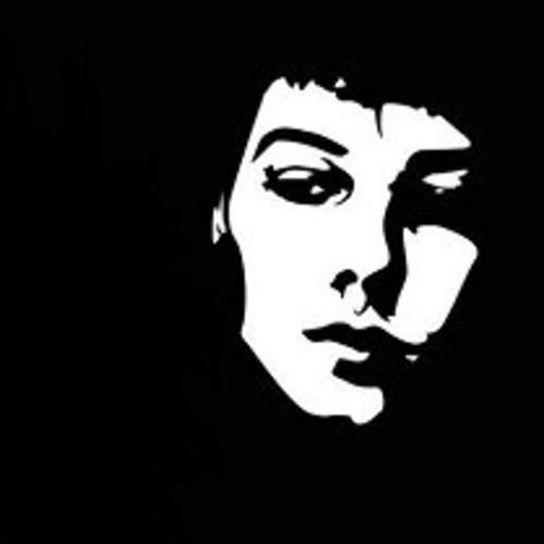 Beyond The Dance's avatar