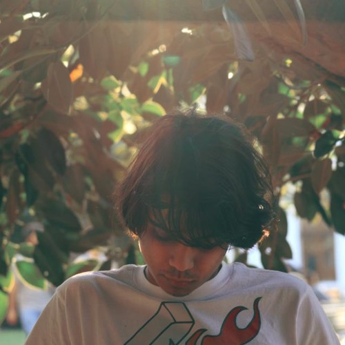FRANK XAVIER's avatar