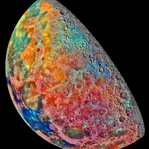 Plutonium Moon's avatar