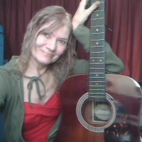 ShirleyMaeSmithMusic's avatar