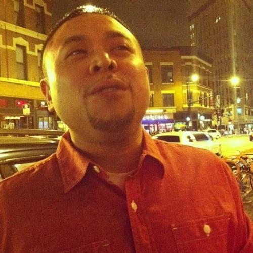 Geemo!'s avatar