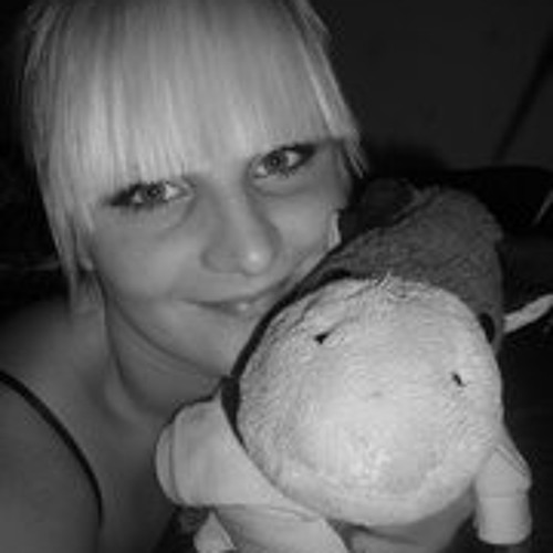 Johanna Harju's avatar
