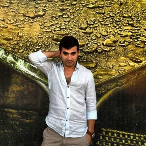 Cengiz Çelebi's avatar