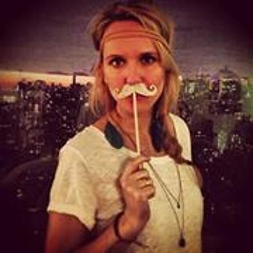 Katia Slottke's avatar