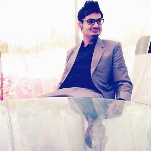 Omer Chaudhary 1's avatar