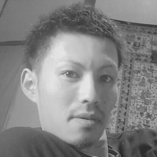 dai-beet115's avatar