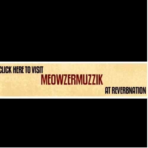 Meowzermuzzik's avatar