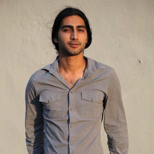 Raza Gill's avatar